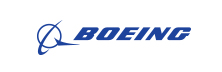 Boeing [NYSE:BA]