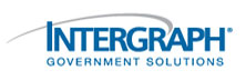 Intergraph Government Solutions