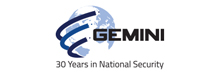 Gemini Industries